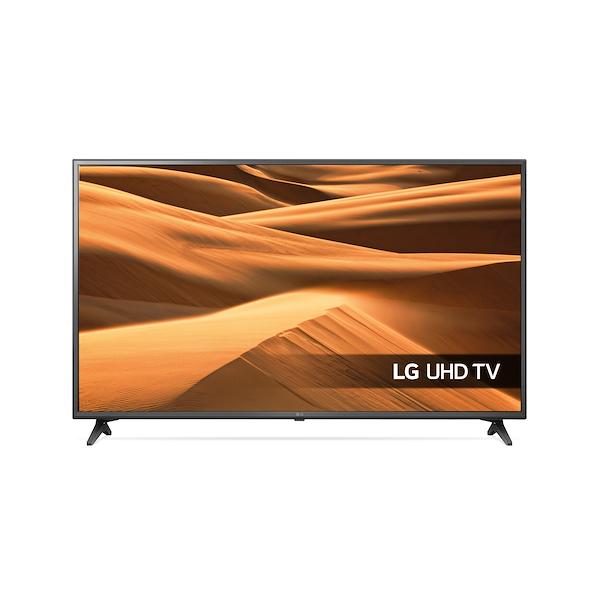 Smart TV e TV, offerte e prezzi - Volantino Euronics Tufano